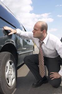Cheaper Alabama Auto Insurance