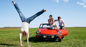 alabama car insurance for new drivers